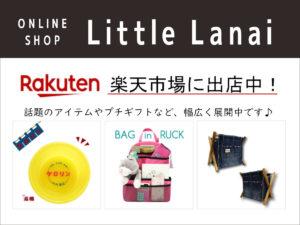 littlelanai_top_bana