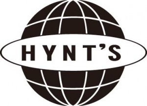 HYNT'S~ハインツ・コーポーレーション