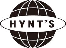 HYNT'S~ハインツ・コーポレーション